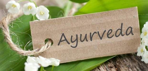 ayurveda recept kapha