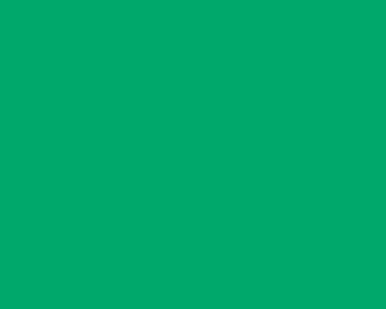 1280x1024 Jade Solid Color Background   For the Home   Pinterest ... e370a508df