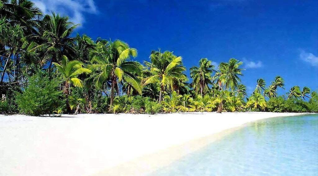 Vacanze Mare Caraibi è un sogno che tutti hanno, ma non è ...