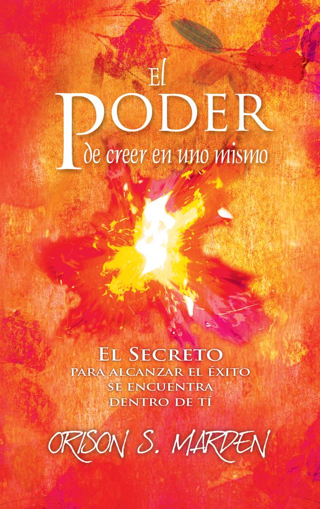 El Poder (2011)