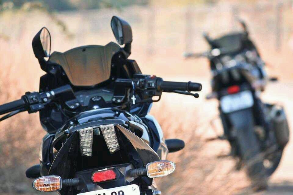 Pulsar 220f Photo Background Images Hd Best Background Images Desktop Background Pictures