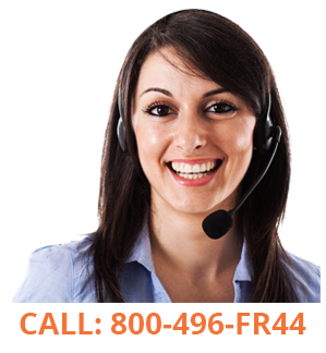 Cheap DUI, FR 44, and SR 22 Car Insurance. Our FR 44 and