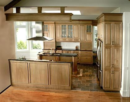 """Best Copenhagen Stain Mdf Kitchen Cabinet Doors """"Copenhagen 400 x 300"""