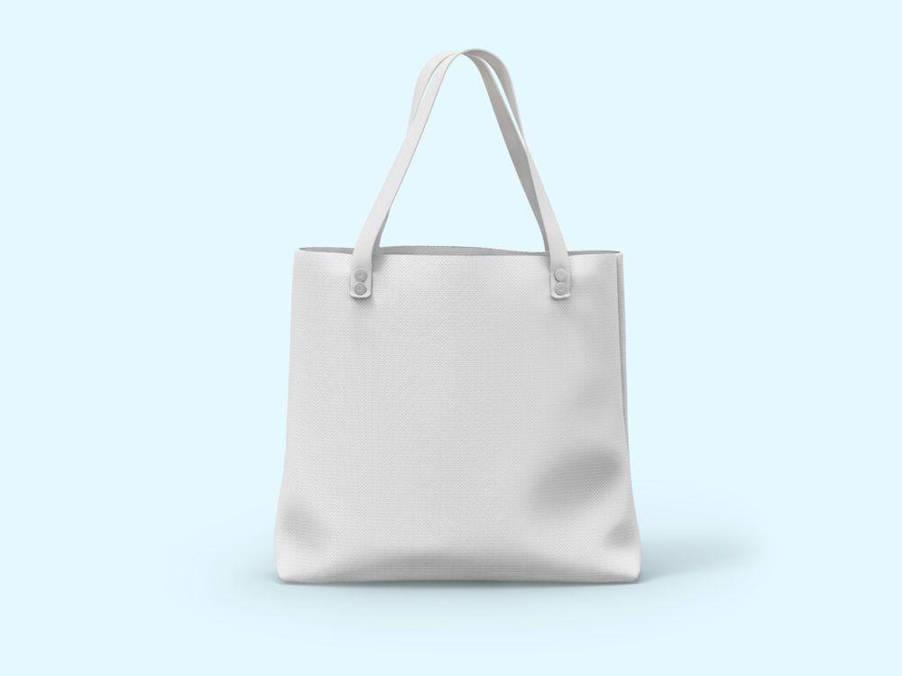 Download Free Canvas Bag Mockup Free Mockup Bag Mockup Free Canvas Canvas Bag