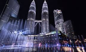klcc images - Google Search