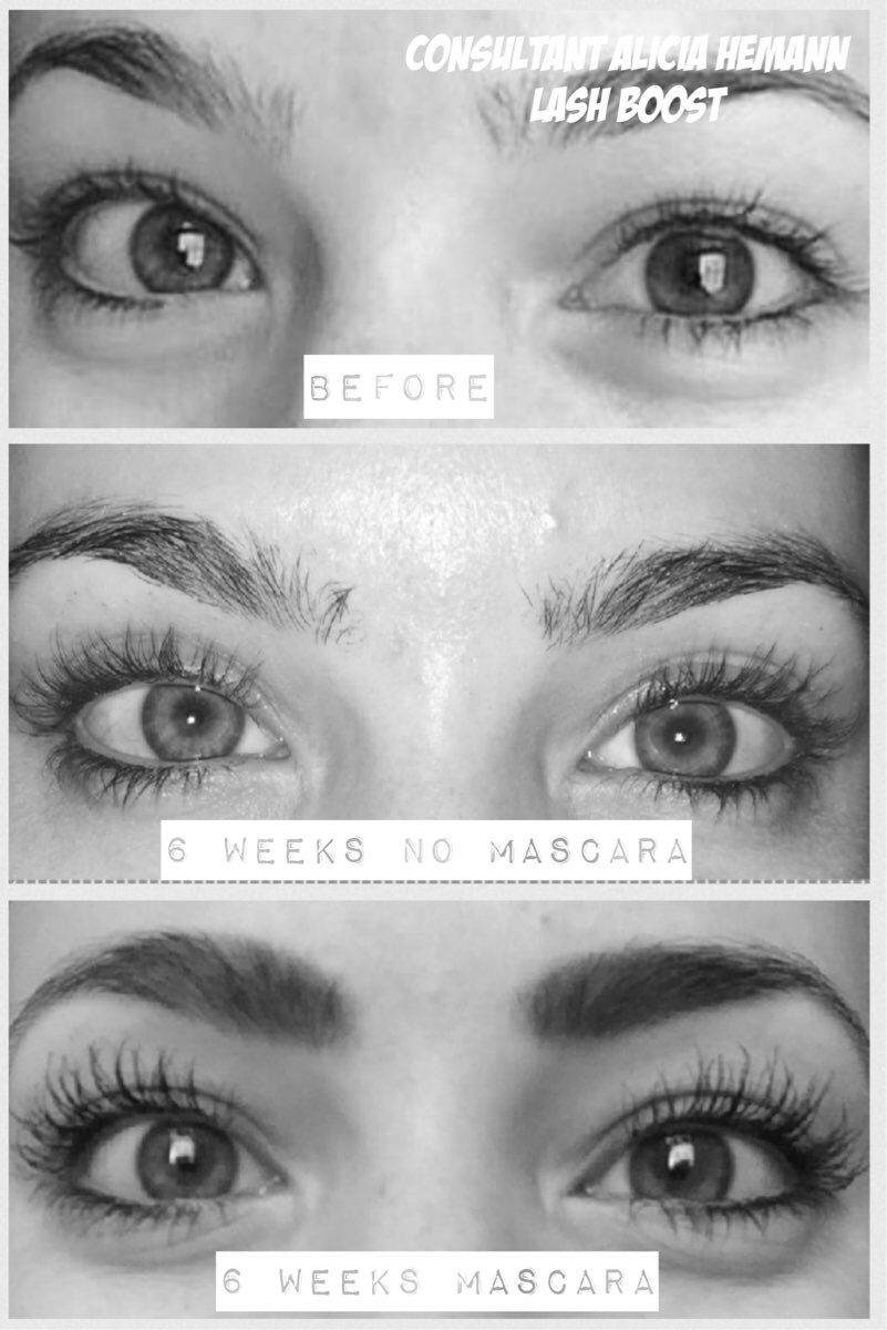 4d62474714d LASH BOOST from Rodan + Fields! This stuff is amazing. It's a serum that  you apply at night and it nourishes and hydrates your lashes while you  sleep.