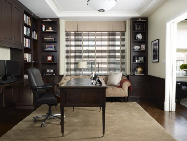 Reuse Your Office Furniture At Home Office furniture, Reuse and