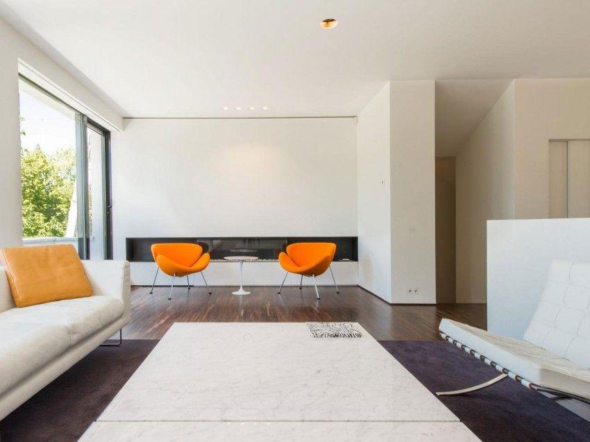 Image result for bauhaus interior interior design Pinterest