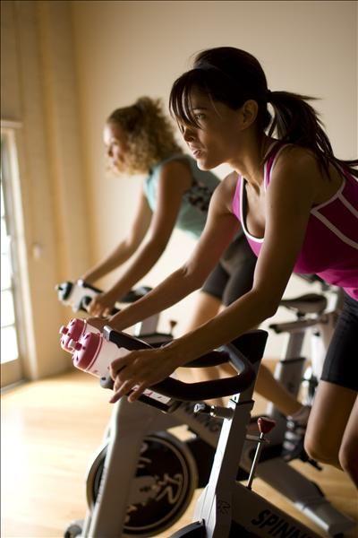 Fitspo Thinspo Motivation Information Tips Onefitmodeltumblr