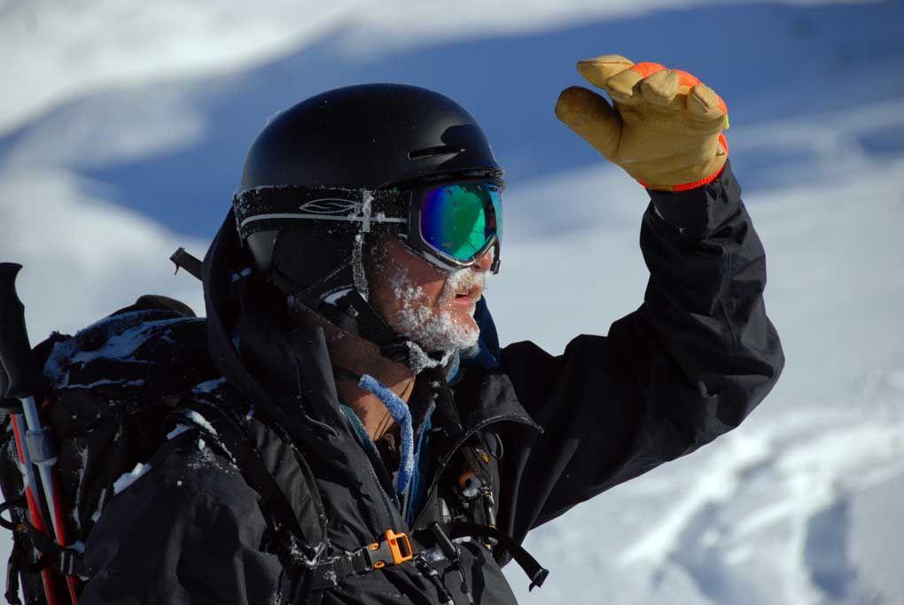 Smith Maze Helmet Ski Helmets Helmet Skiing