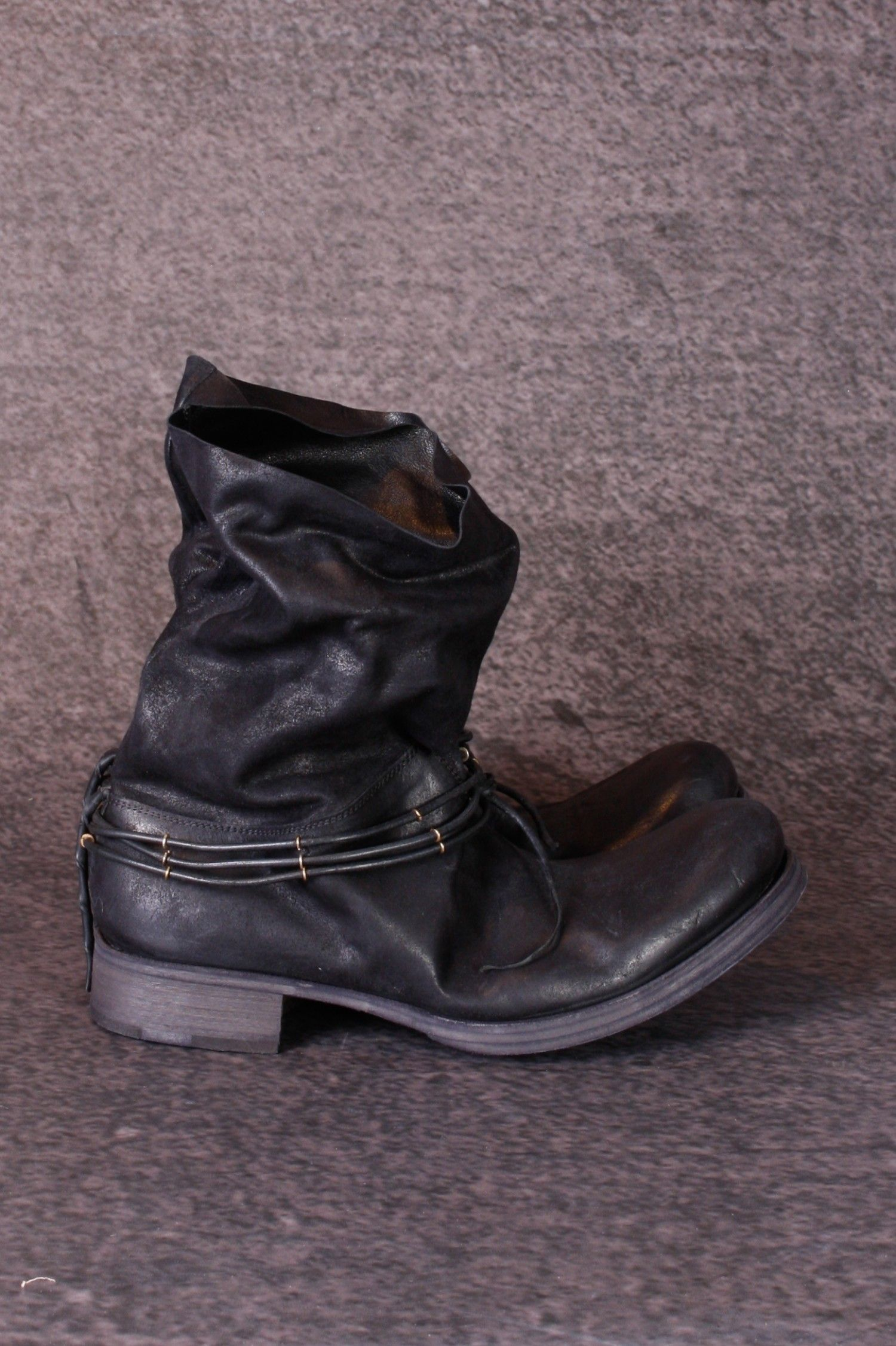 newest e4806 40421 M.A+ by Maurizio Amadei Shoes Man Shop Online | DAAD DANTONE ...