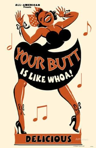 Image result for i.like your butt