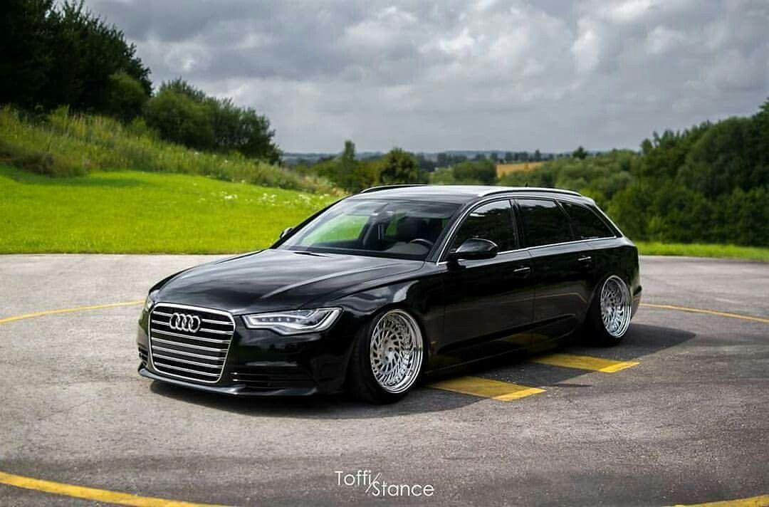 Audi Wagon With Images Audi Wagon Audi Cars Vw Passat