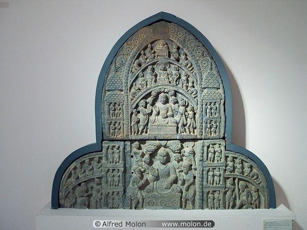 Conversion of Jatilas