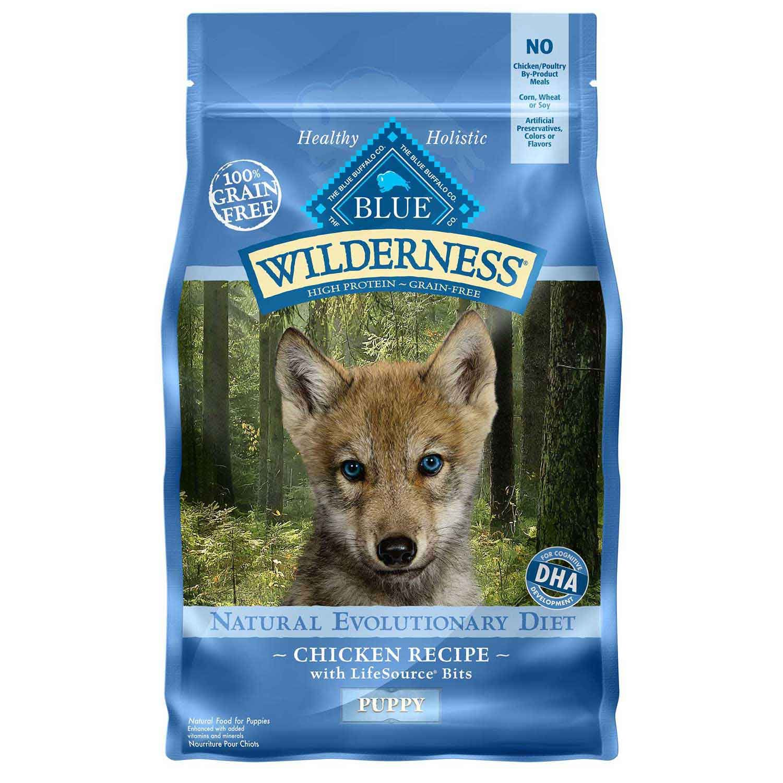 Pet Supplies Pet Products Pet Food Petco Com Dog Food