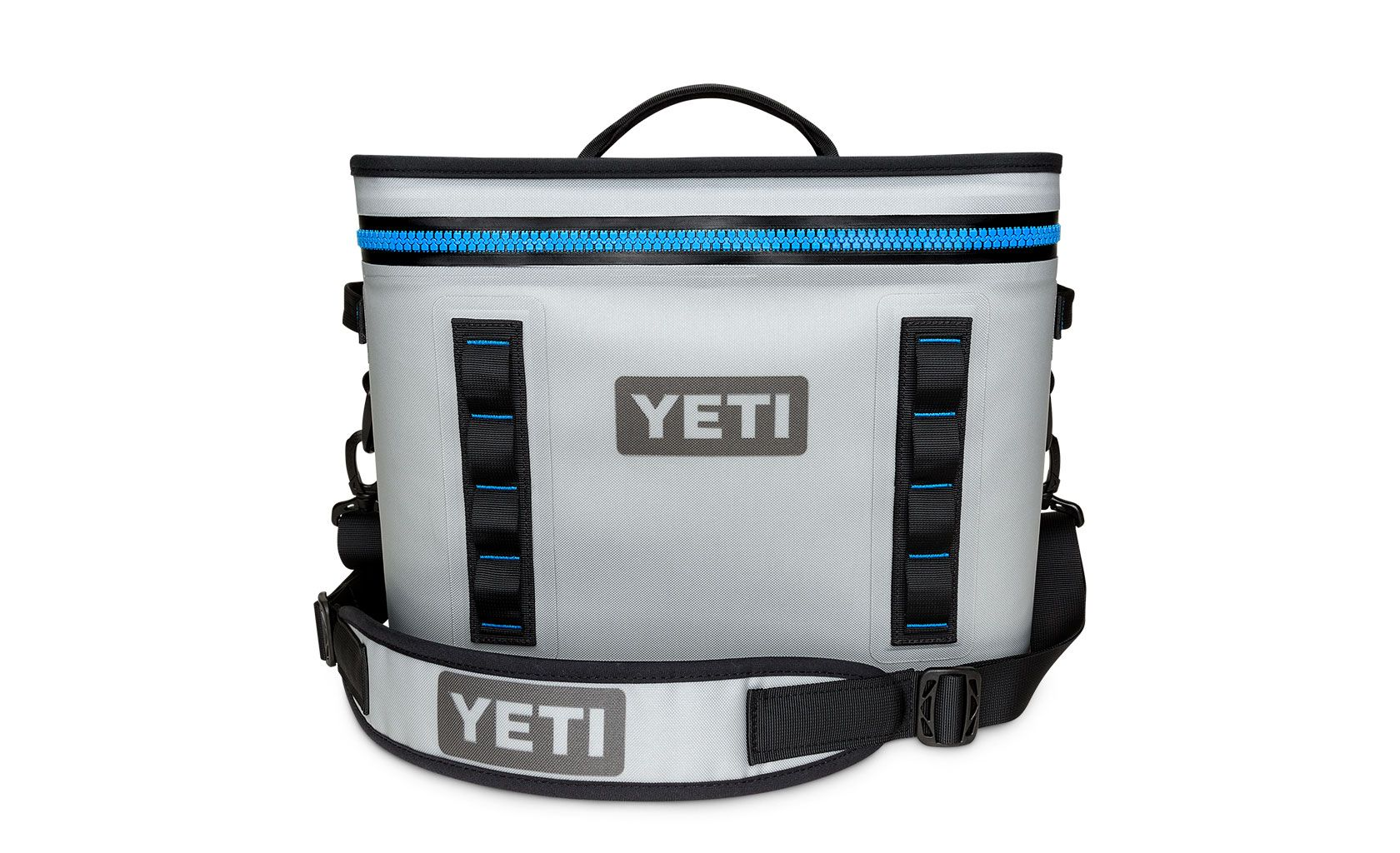Academy deal get 50 gift card when you buy yeti cooler
