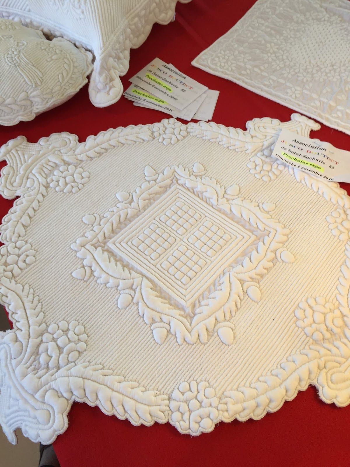 Pin by MG Ryan on Quilts   Pinterest