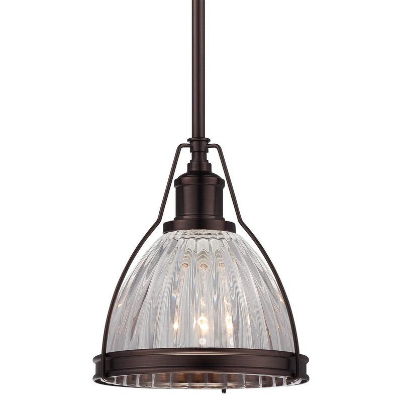 11990 view the minka lavery 2242 267c 1 light 875 height indoor 11990 view the minka lavery 2242 267c 1 light 875 height indoor mini pendant aloadofball Images