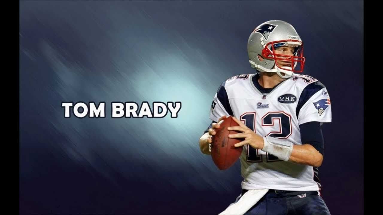 Pin By Aaron Scott On Pats Nation Tom Brady Patriots Tom Brady New England Patriots Wallpaper
