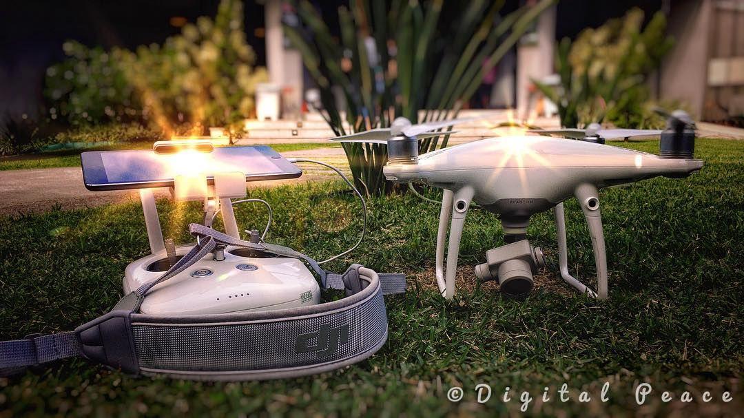 "Achei que a foto merecia um ""retoque""! O que acharam?   #digitalpeace #drone #dronepic #dronelife #dronestagram #dronefolio #dronepilot #dronesdaily #droneoftheday #instadrone #dji #djipilot #djiglobal #djiphantom #djiphantom4pro #dji_brazil"