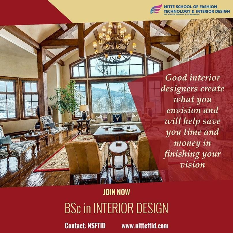 Good #interior #designers Create What You Envision And Will Help Save You  Time And Money In Finishing Your Vision. Click Here To Dream Your Vision  High Log ...