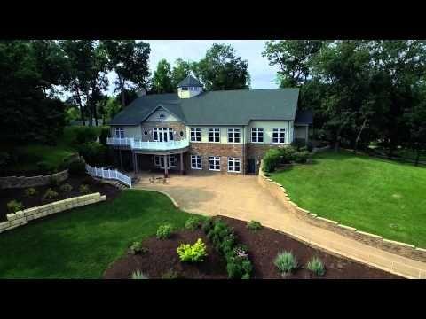 Oakwood Resort Lakefront Hotel Syracuse Indiana