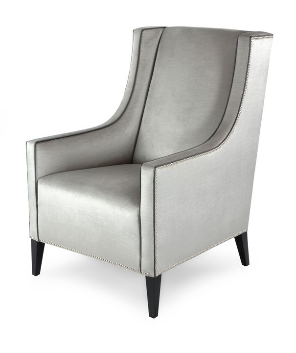 Phenomenal Christo Occasional Chairs The Sofa Chair Company Alphanode Cool Chair Designs And Ideas Alphanodeonline