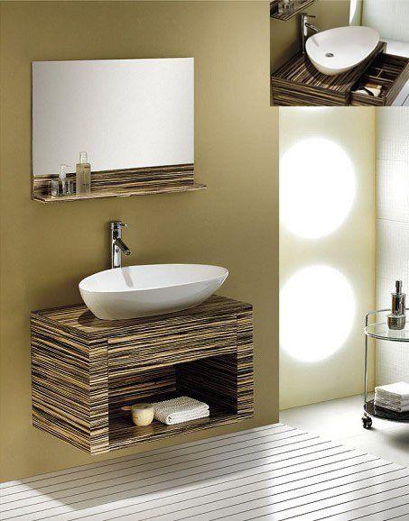 wash basin wall - Google Search | Washbasin design, Basin ...