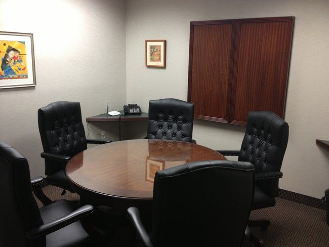 Décor for Small Home Offices Our Company Office Furniture, Small