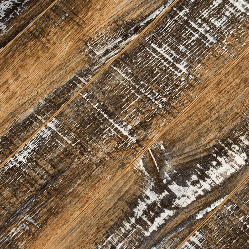 Alloc City Scapes Concord Cabin Laminate Flooring 62000369 Basement Remodeling Luxury Vinyl Flooring Laminate Flooring