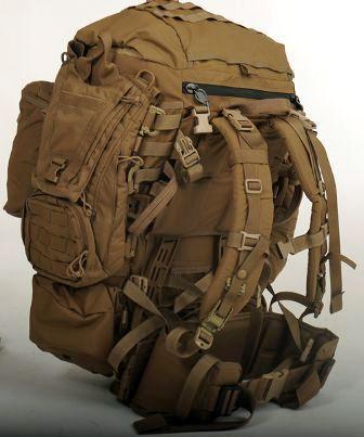 FILBE Pack