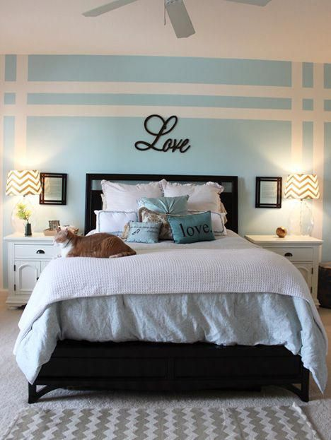 accent wall ideas you ll surely wish to try this at home on accent wall ideas id=19762