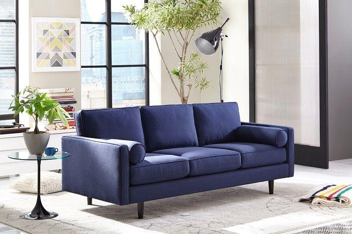 Karl Palliser Scandinavia Inc Modern Contemporary Furniture