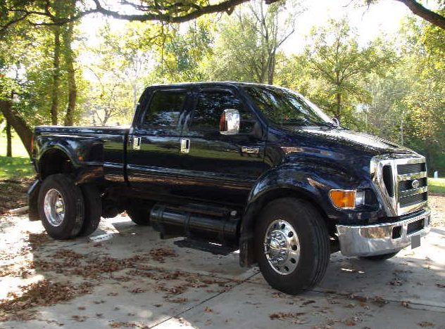 image result for ford f650 pickup | motorized road vehicles in the