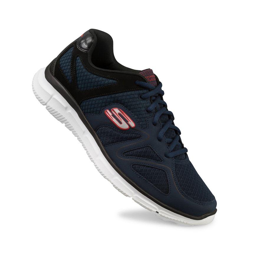 Pin on Zapatos deportivos