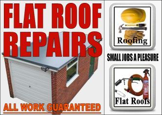 How Much Does A New Flat Roof Cost Call Now For Torch On Fibreglass Epdm Rubber Roof Repair Prices 20 Year Flat Roo Roof Repair Flat Roof Flat Roof Repair