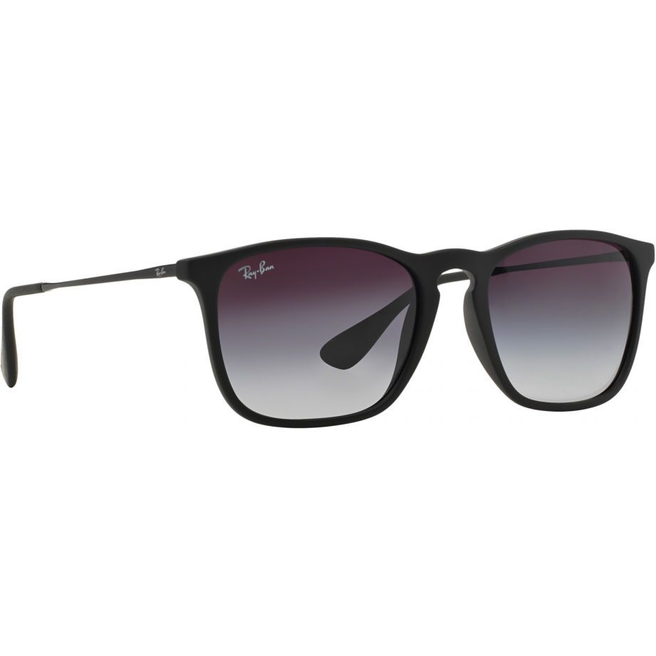 Ray Ban Chris Rb4187f 622 8g Sunglasses Size 54 Ray Ban
