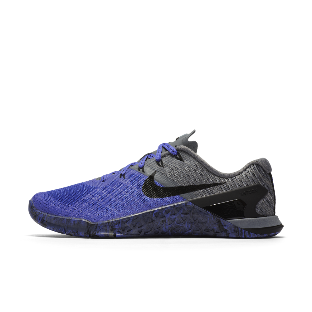 7bd73c8dc7629 Nike Metcon 3 Women's Training Shoe Size | Products | Womens ...