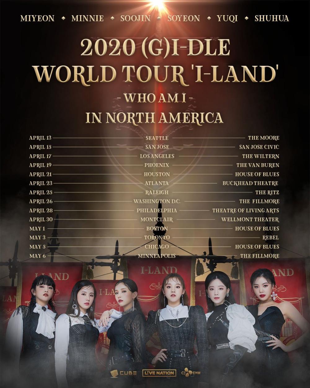 Pin De Jeon Jiwoo Em G Idle Em 2020 Soyeon