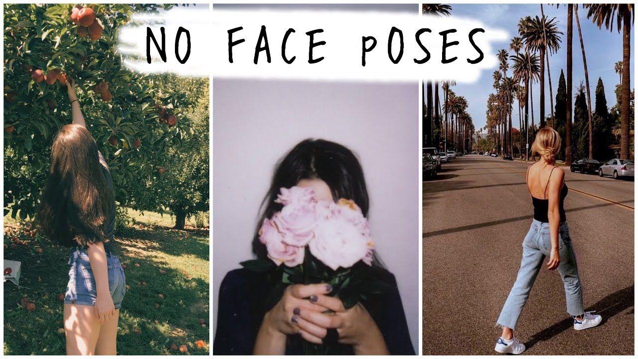 No Face Selfie Photo Ideas Pose Ideas Aesthetic Youtube Selfie Ideas Instagram Face Pictures Cute Selfie Ideas
