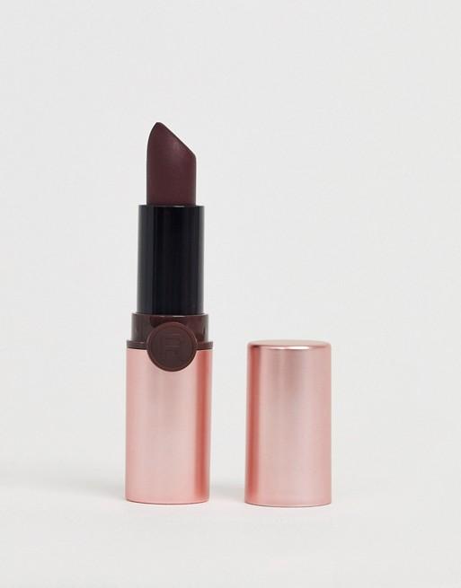 Revolution Powder Matte Lipstick Ornate ASOS in 2020