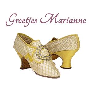schoenen4.png (300×300)