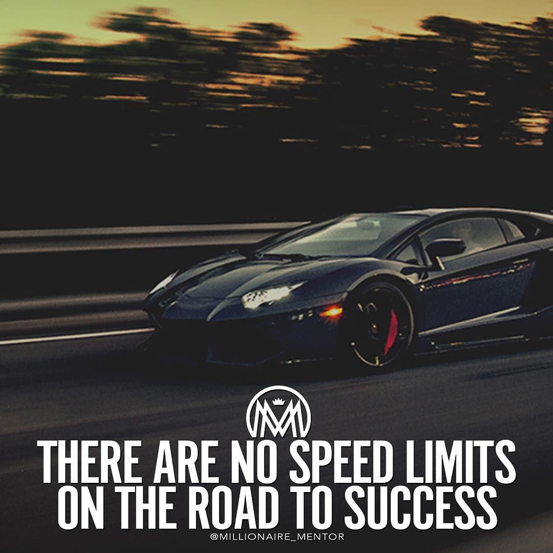 My New Car Quotes: Motivation Car Quotes