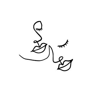 Minimalist Art 646055509030257972 -  Ninhol (@ninholl) • Pho |