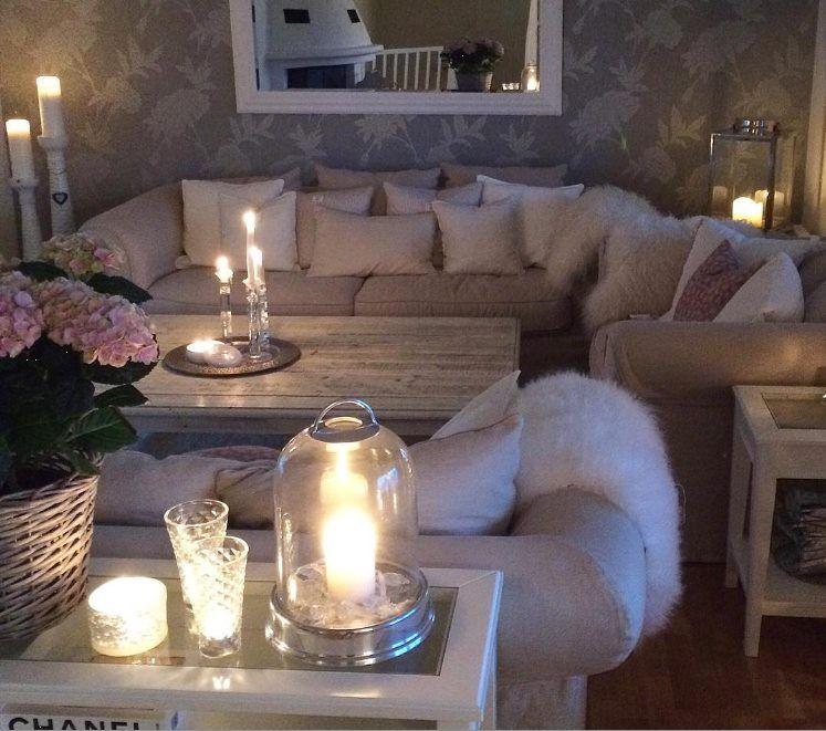 Wohnzimmer Ideen, Schöner Wohnen, Schöne Zuhause, Renovierung, Deko Ideen,  Einrichten Und Wohnen, Raum, Rund Ums Haus, Runde