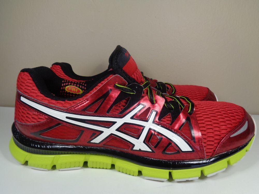 asics women's marathon shoes herren