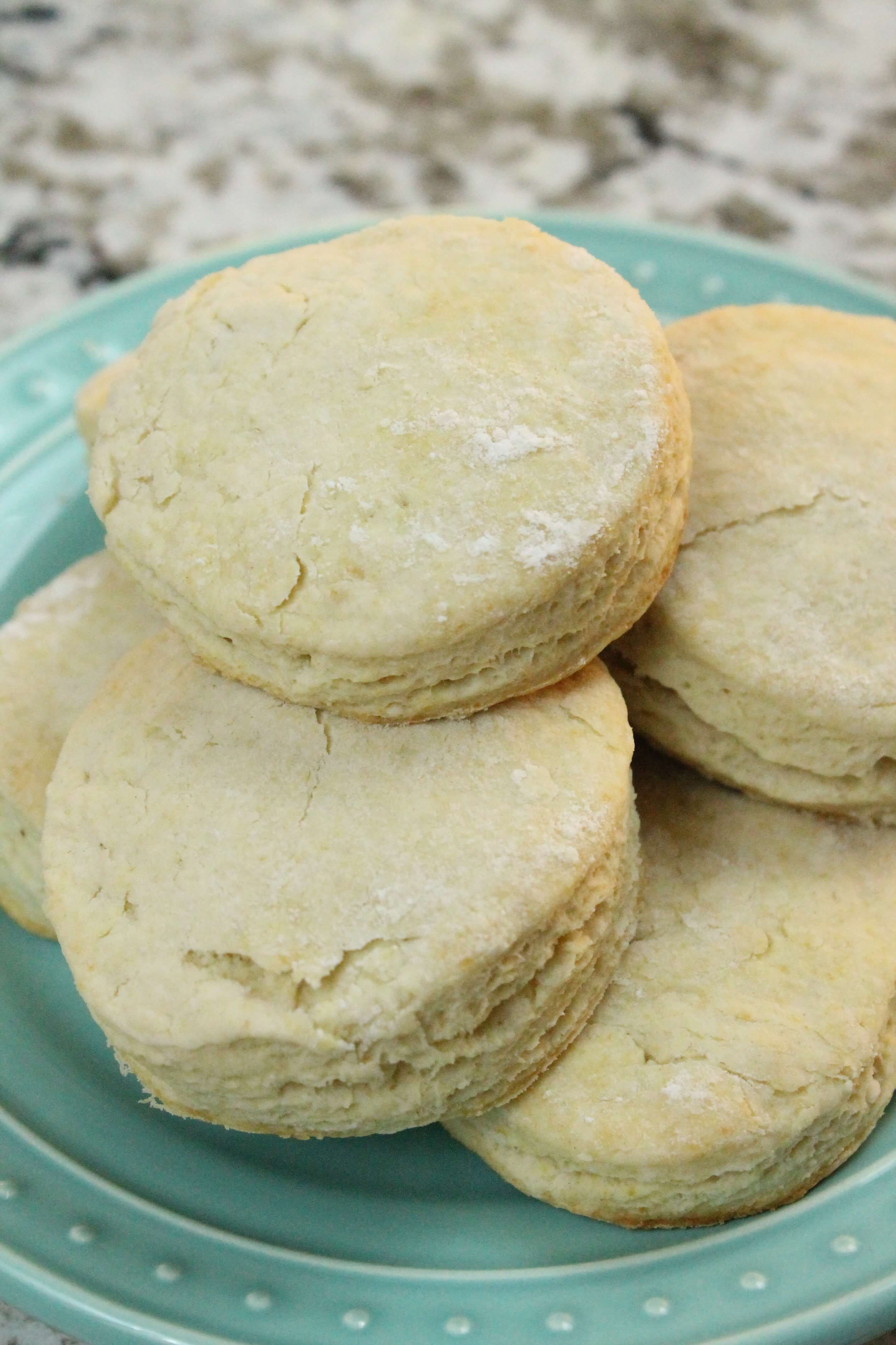 Are You Ready For A Homestyle Dinner Idea Check Out One Of My Favorite Recipes These Biscuit Recipe Easy Biscuit Recipe Homemade Breakfast Recipes
