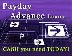 Payday loans joliet photo 4