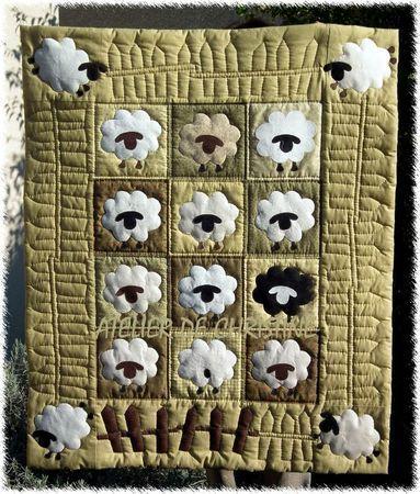 Sheep: