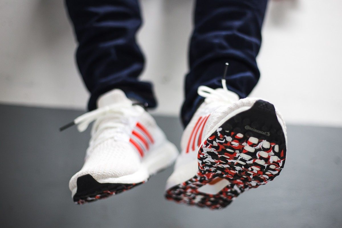 low priced d76ee d3300 Adidas Ultraboost